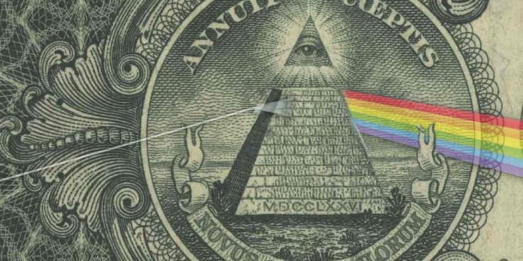 Money-Pink-Floyd-1000x500